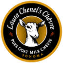 Chenel