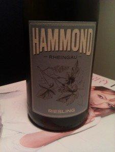 HammondRslg1