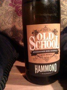 HammondRslg2