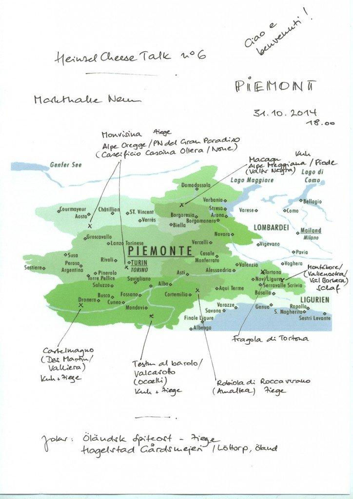 HCT Piemont Karte Kopie