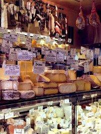 Cheese-Counter-sm-203x270