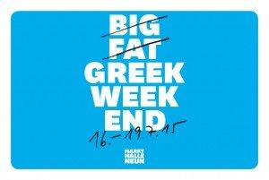 greekweek_web_620x415