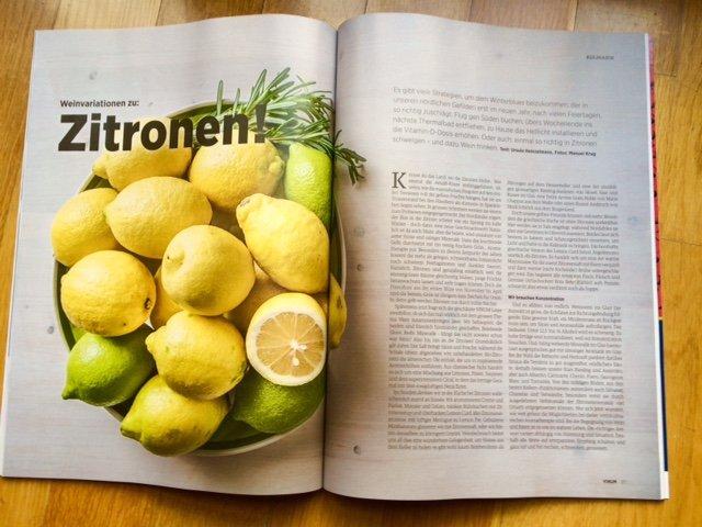 Vinum Zitronen1