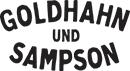 Goldhahn Logo