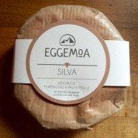Silva wrapped