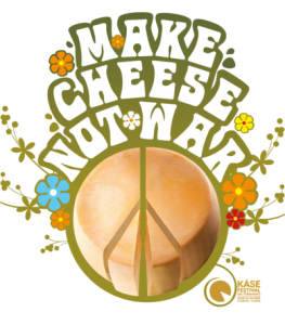 csm_Logo-Make-cheese-not-war_438130814b
