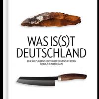SZ-Heinzelmann-wasisstdeutschlandneu