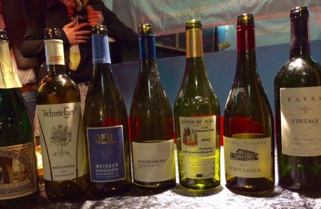 bottles HCT24