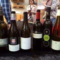 Wine HCT 26
