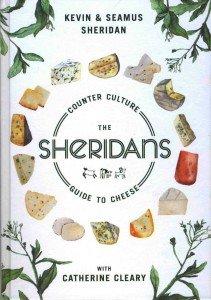 SheridansCheeseBook