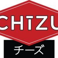 chizubar_logo