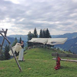 Alpe Loch