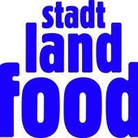 SLF logo final