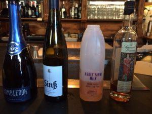 hct_english_bottles