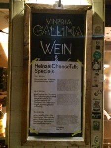 hct_gallina