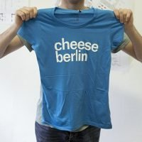 cheese-berlin-t-shirts