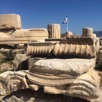 griechische_flagge