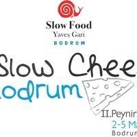 Slow-Cheese-2017-Bodrum-Milas-Festivali-1-1