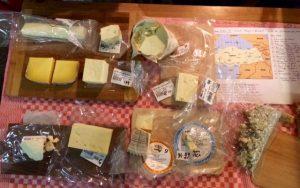 HCT 37 cheese1